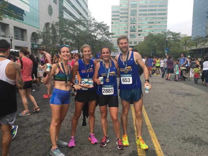 newport-liberty-half-marathon-new-jersey-3