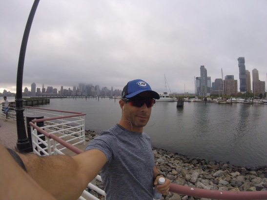 newport-liberty-half-marathon-new-jersey-6