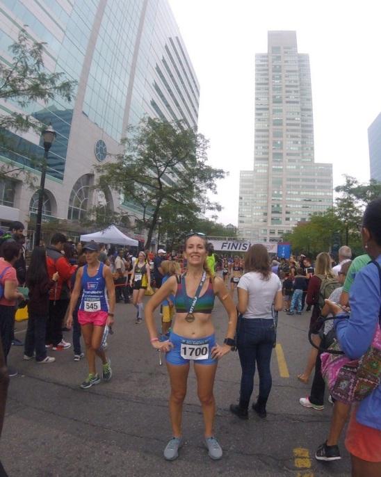 newport-liberty-half-marathon-new-jersey-7