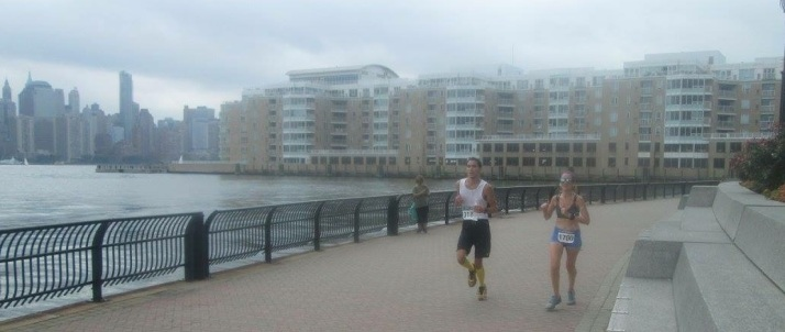 newport-liberty-half-marathon-new-jersey-9