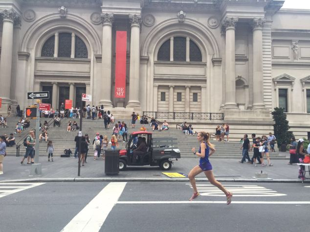 nyrr-new-balance-fifth-avenue-mile-new-york-1