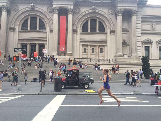 nyrr-new-balance-fifth-avenue-mile-new-york-1