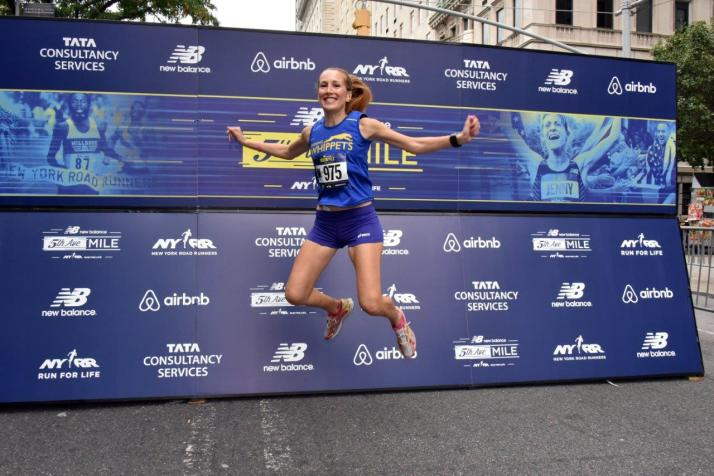 nyrr-new-balance-fifth-avenue-mile-new-york-2
