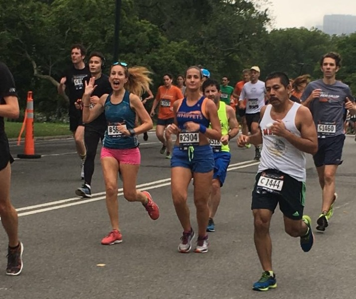 gretes-great-gallop-nyrr-half-marathon-central-park-1