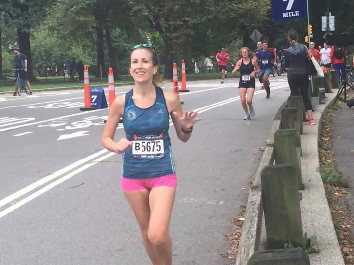 gretes-great-gallop-nyrr-half-marathon-central-park-2