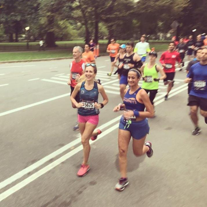gretes-great-gallop-nyrr-half-marathon-central-park-3
