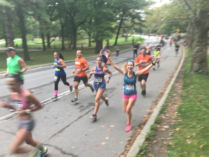 gretes-great-gallop-nyrr-half-marathon-central-park-4