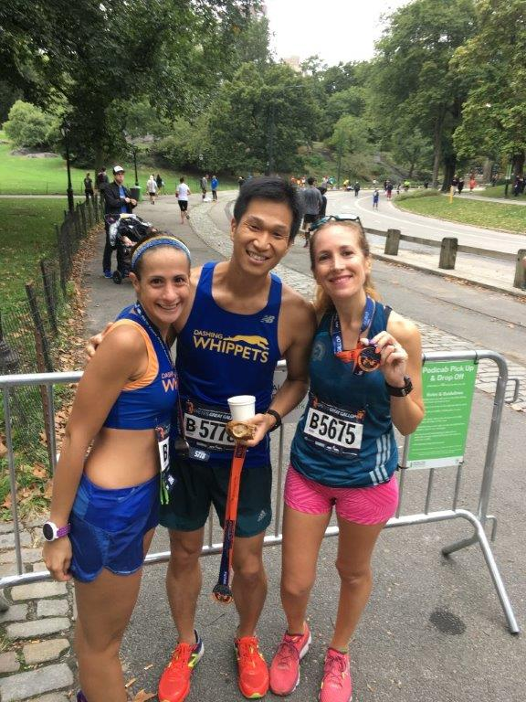 gretes-great-gallop-nyrr-half-marathon-central-park-5