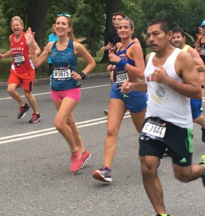 gretes-great-gallop-nyrr-half-marathon-central-park-6
