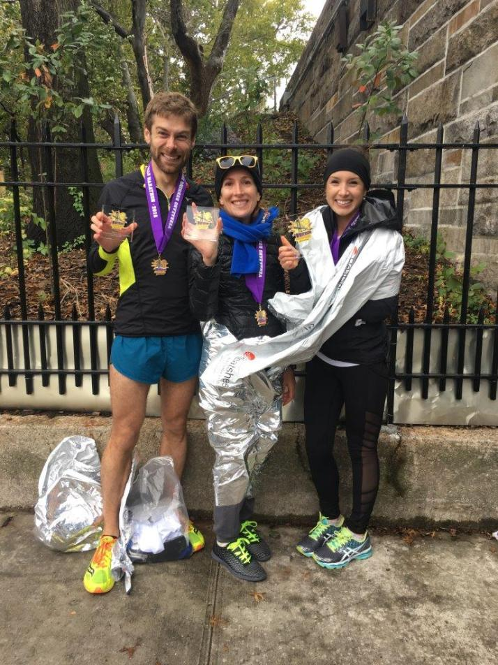 nycruns-verrazano-half-marathon-bay-ridge-brooklyn-ny-10
