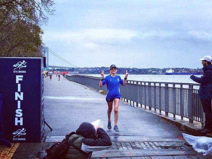 nycruns-verrazano-half-marathon-bay-ridge-brooklyn-ny-12