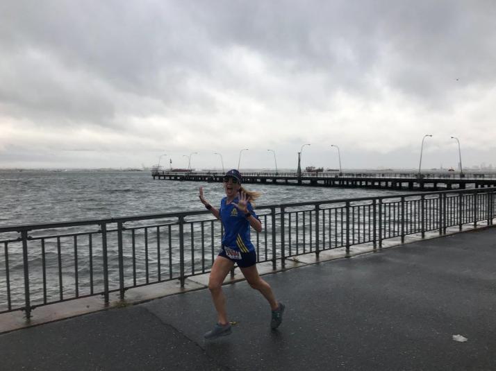 nycruns-verrazano-half-marathon-bay-ridge-brooklyn-ny-4