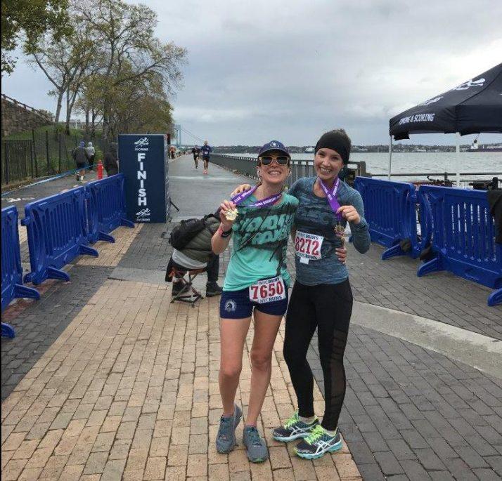 nycruns-verrazano-half-marathon-bay-ridge-brooklyn-ny-5