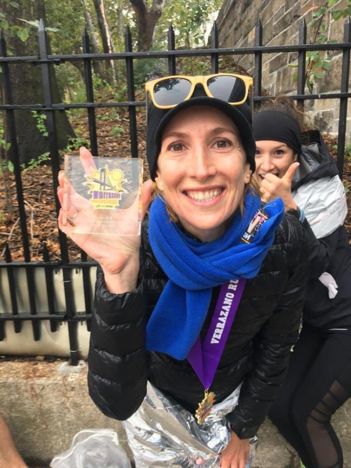 nycruns-verrazano-half-marathon-bay-ridge-brooklyn-ny-6