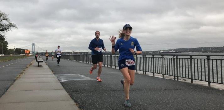 nycruns-verrazano-half-marathon-bay-ridge-brooklyn-ny-7