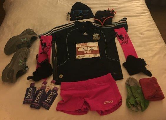 philadelphia-marathon-5