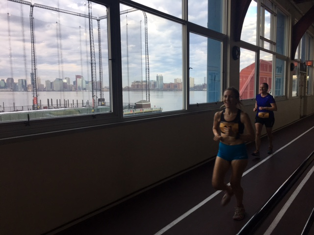 chelsea-piers-indoor-triathlon-6