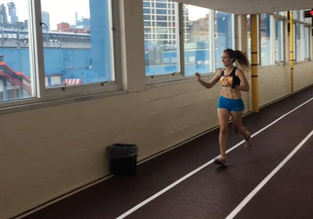 chelsea-piers-indoor-triathlon-7