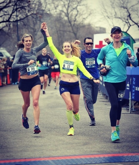 nyrr-manhattan-half-pictures-review-1
