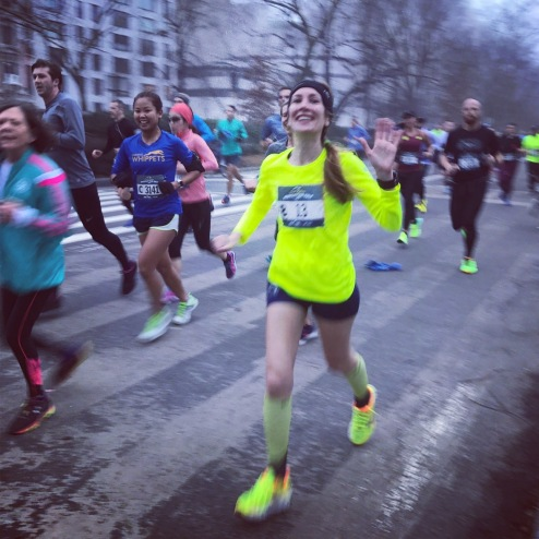 nyrr-manhattan-half-pictures-review-2