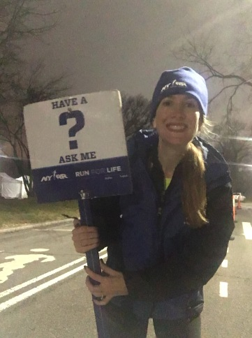 nyrr-manhattan-half-pictures-review-3