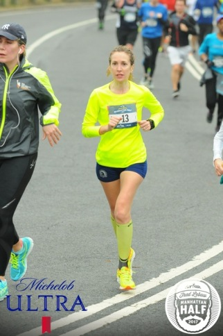 nyrr-manhattan-half-pictures-review-4