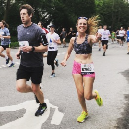 italy run nyc 2018 ferrero nyrr central park (2)