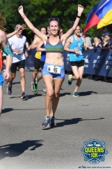 Queens 10K NYRR 2018 pictures results (1)