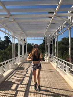 RUNNING in palermo buenos aires argentina 2019 (4)