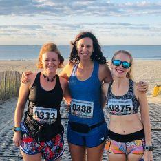 rockaway half marathon 3
