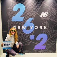 nycm expo 2019_0876 (1)